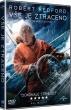 DVD: Vše je ztraceno