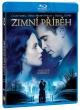Blu-Ray: Zimní příběh