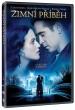 DVD: Zimní příběh
