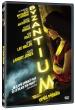 DVD: Byzantium: Upíří příběh [!Výprodej]