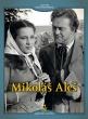 DVD: Mikoláš Aleš (DigiPack)