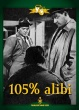 DVD: 105% alibi