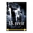 DVD: 13. revír