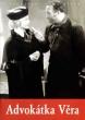 DVD: Advokátka Věra