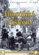 DVD: Filosofská historie