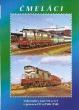 DVD: Historie železnic - Čmeláci