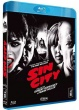 Blu-Ray: Sin City