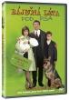 DVD: Báječná léta pod psa