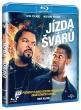 Blu-Ray: Jízda švárů