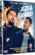 DVD: Jízda švárů