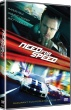 DVD: Need for Speed