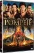 DVD: Pompeje