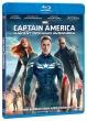 Blu-Ray: Captain America: Návrat prvního Avengera