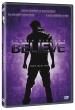 DVD: Justin Bieber: Believe