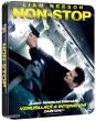 Blu-Ray: Non-Stop (FUTUREPAK)
