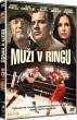DVD: Muži v ringu