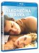Blu-Ray: Nekonečná láska