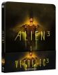 Blu-Ray: Vetřelec 3 (STEELBOOK)