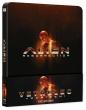 Blu-Ray: Vetřelec 4: Vzkříšení (STEELBOOK)