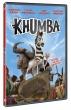 DVD: Khumba