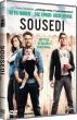 DVD: Sousedi