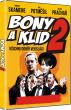 DVD: Bony a klid 2