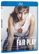 Blu-Ray: Fair Play