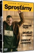 DVD: Sprosťárny