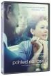 DVD: Pohled na lásku [!Výprodej]