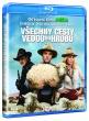 Blu-Ray: Všechny cesty vedou do hrobu