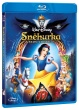 Blu-Ray: Sněhurka a sedm trpaslíků
