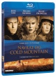 Blu-Ray: Návrat do Cold Mountain