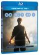 Blu-Ray: Samotáři - Remasterovaná verze