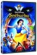 DVD: Sněhurka a sedm trpaslíků