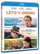 Blu-Ray: Léto v únoru