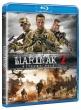 Blu-Ray: Mariňák 2: Bitevní pole