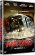 DVD: Metro