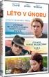 DVD: Léto v únoru
