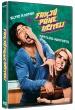 DVD: Fakjů pane učiteli