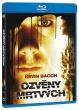 Blu-Ray: Ozvěny mrtvých