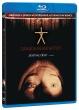 Blu-Ray: Záhada Blair Witch
