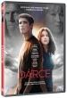 DVD: Dárce [!Výprodej]