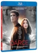 Blu-Ray: Dárce