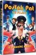 DVD: Pošťák Pat ve filmu [!Výprodej]