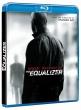 Blu-Ray: Equalizer