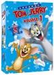 DVD: Tom a Jerry: Kolekce (4 DVD)