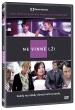 DVD: Nevinné lži (4 DVD)