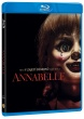 Blu-Ray: Annabelle