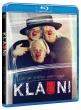 Blu-Ray: Klauni