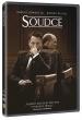 DVD: Soudce